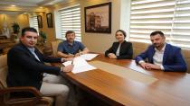 Darıca Belediyesi İle Konak Hastaneleri İndirim Protokolü İmzaladı