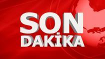 Elazığ'da sokağa çıkma yasağı!