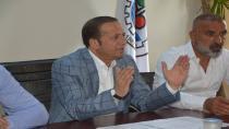 Dilovası Belediyesi Temmuz ayı meclisi gerçekleşti
