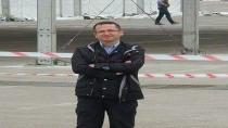 Elektrik çarpan teknisyen hayatını kaybetti