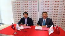GTÜ ve Teknopark İstanbul, iş birliğine imza attı GTÜ ve Teknopark İstanbul, iş birliğine imza attı