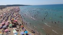 181 kişi boğulmaktan kurtarıldı