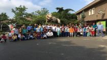 Genç MÜSİAD Gebze'den anlamlı proje