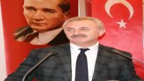 """""""Çiler """"'den 17 Ağustos 1999 Marmara Depremi""""Nin 18. Yıldönümü mesajı"""