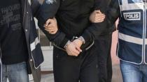 FETÖ/PDY soruşturmasında 2 asker tutuklandı