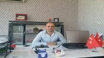 Müjde Ankara artık dört saat