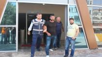 Çayırova'da silahla yaralama olayında arananlar yakalandı