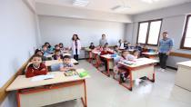 Çayırova Belediyesi Bilgievleri 6 Mahallede 10.000 Öğrencisiyle Eğitimlerine Başladı