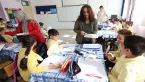 Okuyoruz Söyleşiyoruz Projesi Yeni Eğitim Döneminde de Devam Ediyor