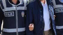 Kocaeli'de 18 eski polis FETÖ'den gözaltına alındı