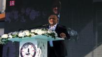 Başbakan Yardımcısı Fikri Işık ABD'yi uyardı