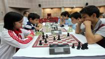 Okullar arası Satranç Ligi başlayacak
