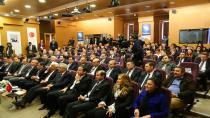 KOCAELİLİ KOBİ'LERE FİNANSMANDA NEFES ALDIRACAK