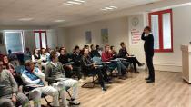 Hospitalpark Darıca Hastanesi Sosyal Sorumluluk Projelerine Devam Ediyor