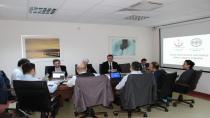 Gebze Fatih Devlet Hastanesi Dijitalleşti