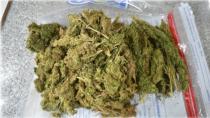 Kocaeli'nde uyuşturucu operasyonuna 2 tutuklama