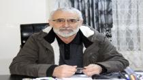 Kılıçdaroğlu'nun 100 bin dolara satacağı rezidans daireye 110 bin dolara talip oldu