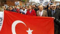 Milletvekili Tarhan ; Mahallemizi Ranta Kurban Etmeyeceğiz