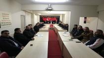 Saadet Çayırova ''İncirlik Kapatılsın''