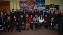 Ayar, Trabzonluları kongreye davet etti