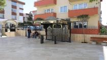 Çayırova Belediyesi, Camilere Yenilik Kazandırıyor