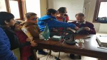 Sınıf öğretmenlerinden çocuk edebiyatı okumaları