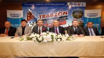 Anadolu Kocaeli'de, Trabzon ile devam ediyor