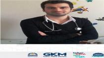 GKM'de sağlık semineri