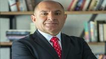 Milletvekili Tahsin Tarhan ; Güvenceli Çalışma Herkesin Hakkı
