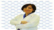 Gebze Konak Hastanesi Güclü Hekim Kadrosunu Kurmaya Devam Ediyor