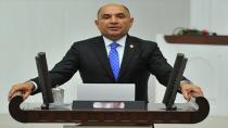 Milletvekili Tarhan; Son Kaynak Tedarik Tarifesi, Sanayiciye Sıkılan Son Kurşundur