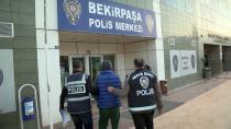 Kocaeli'de aranan 44 şahıs gözaltına alındı