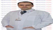 Hospitalpark Hastanesi Ramazan Ayi'nda Mide Rahatsizliklarina Dikkat Çekti!