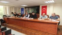 Kocaeli'ye yeni metro ve tramvay hatları geliyor