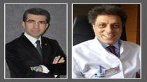 Gebze'nin adayları meclise giremedi