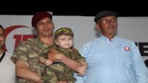 15 Temmuz Kahramanının Adı Gebzeli Ömer Halis ile Yaşayacak