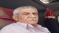Suna Çınar'ın acı günü