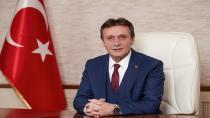 Başkan Demirci'den 17 Ağustos Mesajı