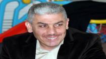 Akman;Türk milletinin haklı ve onurlu direnişi kutlu olsun