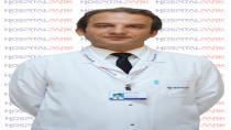 Menisküs tedavisinde artroskopi yöntemi