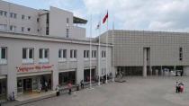 Darıca'da kaza: 1 ölü