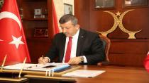 Türkiye emin adımlarla hedeflerine ilerliyor