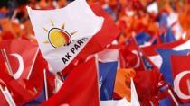 Ak Parti'de Kocaeli ilçe belediye başkan adayları belli oldu