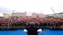 Karamollaoğlu, Belediyelerde devrim olacak