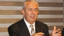 CHP'de Sarıbay aday olmayacak