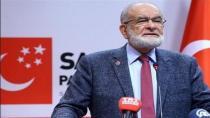 Temel Karamollaoğlu, Kılıçdaroğlu'na Yapılan Saldırıyı Kınadı