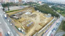 Çayırova'ya yeni okul yapılacak