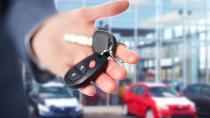 Kocaeli'de hangi kurum ne kadar araç kirası ödüyor?
