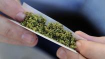 Uyuşturucu ile mücadele tüm hızıyla sürüyor