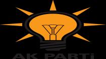 AK Parti 'değişim' için düğmeye bastı